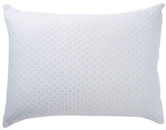 Nordstrom Rack Single Hydrocool Knit Standard Pillow