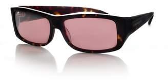 Serengeti Sunglasses Sarca 6966 Pink Sedona Polarized