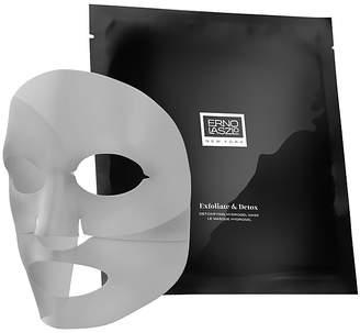 Erno Laszlo Exfoliate & Detox Detoxifying Hydrogel Sheet Mask