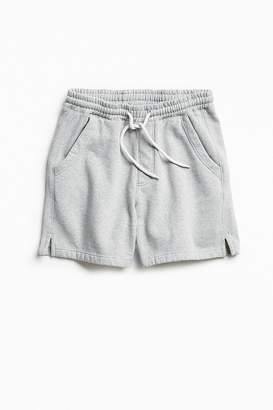 Urban Outfitters Lucien Knit Volley Short
