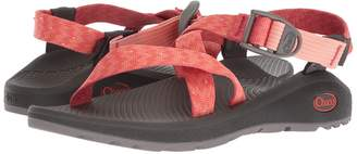 Chaco Z/Cloud Women's Sandals