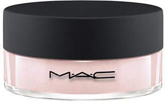 M·A·C M.A.C Irisdescent Powder Loose