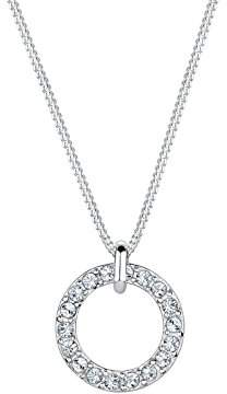 96216a89ac547 Karma Circle Necklace - ShopStyle UK