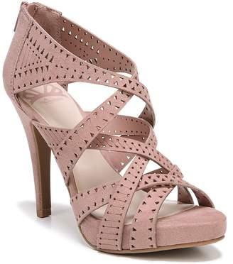 Fergalicious Hillcrest Women's High Heels