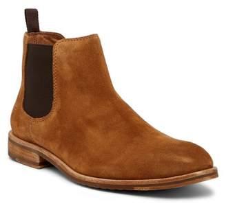 Frye Sam Chelsea Boot