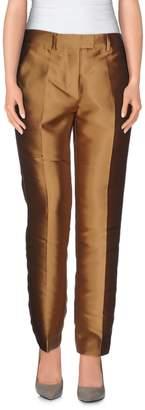 Normaluisa Casual pants
