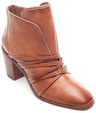 Bernardo Felicity Leather Bootie