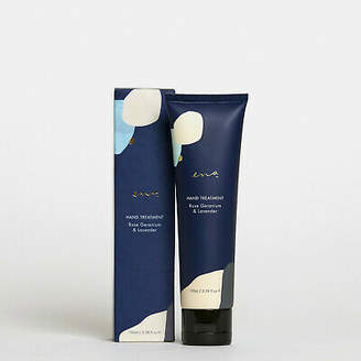 NEW Hand Treatment - Rose Geranium & Lavender 100ml Women's by Ena Products