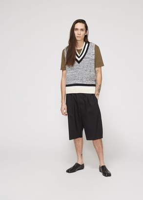 Maison Margiela Sweater Vest