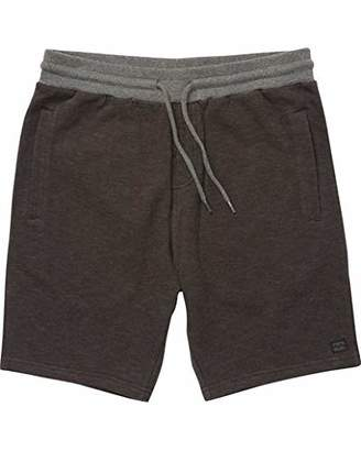 Billabong Men's Balance Short
