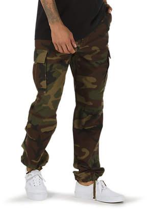 46384f2e3d8e7 Oversized Cargo Pants - ShopStyle
