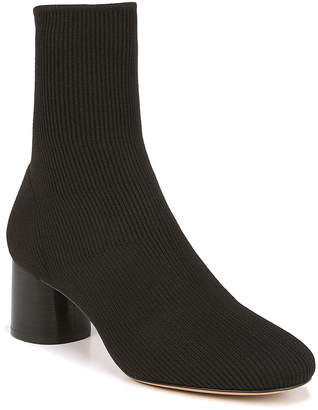 Vince Tasha 55mm Knit Booties