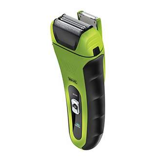 Wahl LifeProof Foil Shavers for Men