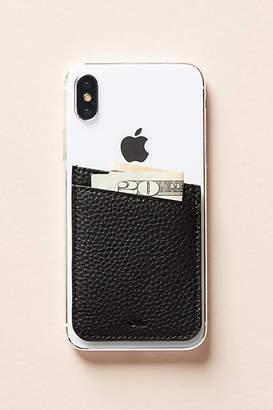 Case-Mate Pocket Card Holder