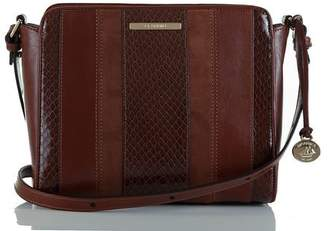 Brahmin Carrie Crossbody Windsor