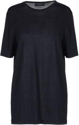 Daniele Fiesoli Sweaters - Item 39988151KE