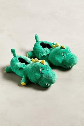 Urban Outfitters Dragon LED Slipper