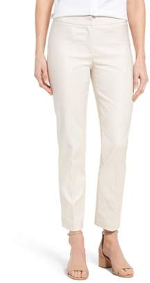 Nic+Zoe The Perfect Ankle Pants