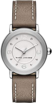 Marc Jacobs Wrist watches - Item 58034316WN