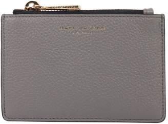 Marc Jacobs Gotham Wallet
