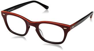 Corinne McCormack Women's Toni Square Reading Glasses