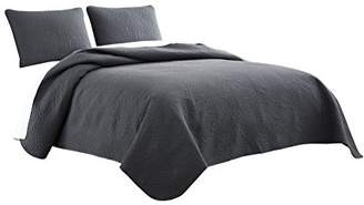 Cozy Beddings Aidee Coverlet/Bedspread/Bed Cover
