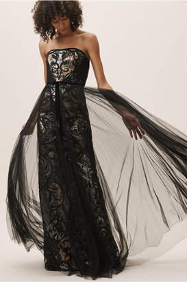 dcfeb7aa Marchesa Slim Fit Dresses - ShopStyle