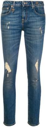 R 13 Emerson jeans