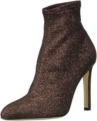 Sarah Jessica Parker Women's APTHORP Ankle Boot