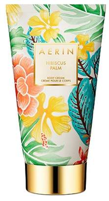 Estee Lauder Hibiscus Palm Body Cream