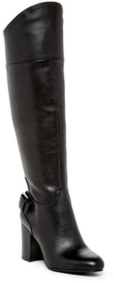 Vince Camuto Sidney Tall Boot $229 thestylecure.com