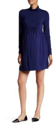 Tart Rhiannon Dress (Maternity)