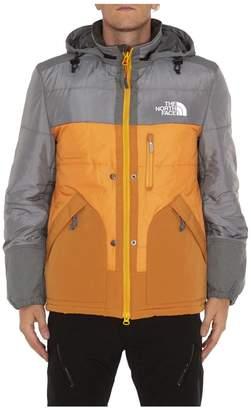 Comme des Garcons Junya Watanabe Padded Jacket