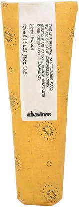 Davines This Is A Relaxing 4.22Oz Moisturizing Fluid