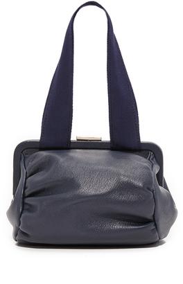 Clare V. Bobby Bag $299 thestylecure.com