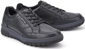 Mephisto PACO Leather laceshoe for Men
