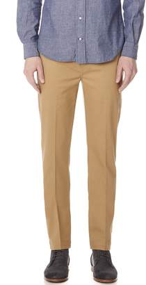 Levi's Sta Prest 502 Tapered Trousers