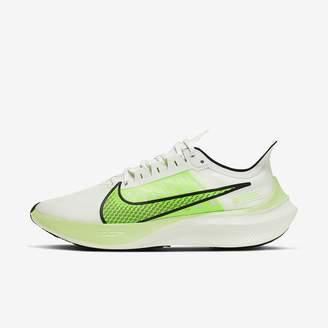 Nike Women's Running Shoe Zoom Gravity