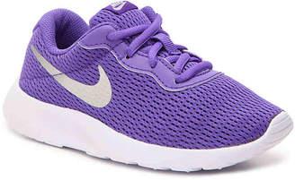 Nike Tanjun Sneaker - Kids' - Girl's