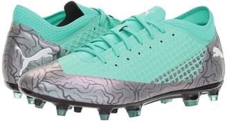 Puma Future 2.4 FG/AG Men's Shoes