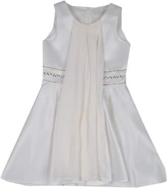 Alviero Martini Dresses