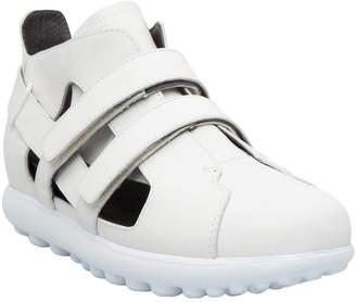 Camper Pelotas Mistol Leather Sneaker