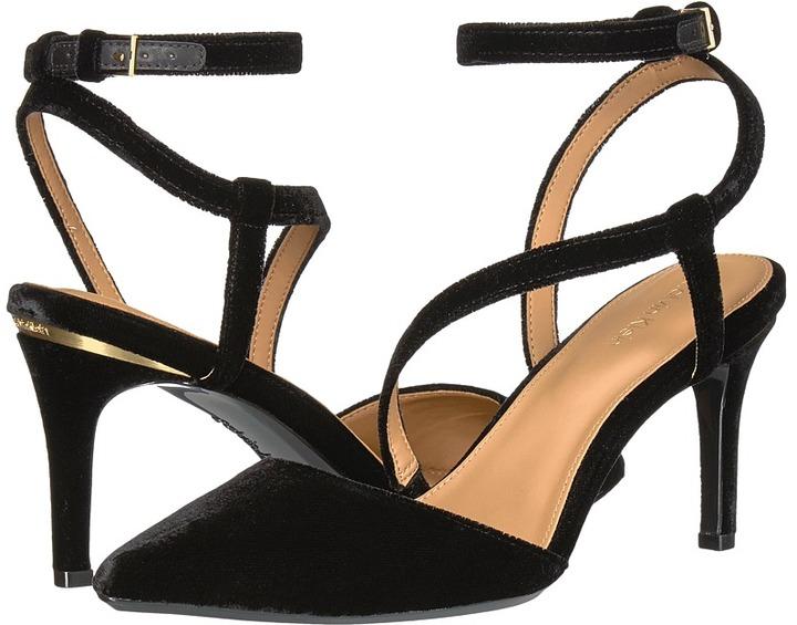 Calvin Klein - Ganya Women's Shoes