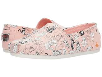 Skechers BOBS from Bobs Plush - Quote Me