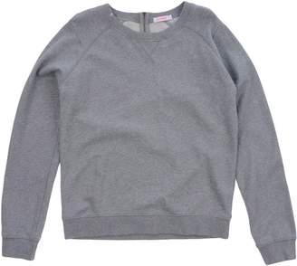 Sun 68 Sweatshirts - Item 37986062WU