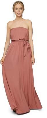 Rachel Pally Tery Dress - Tawny