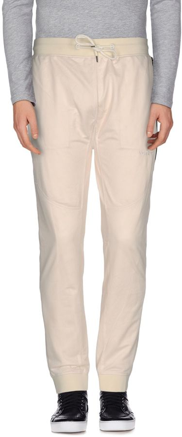 10.Deep 10.DEEP Casual pants