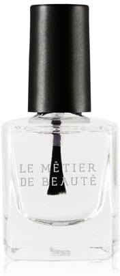LeMetier de Beaute Le Metier de Beaute Two-In-One Base