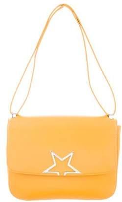 Golden Goose Vedette Shoulder Bag