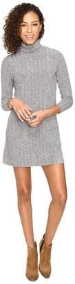 O'Neill Jovana Dress Women's Dress
